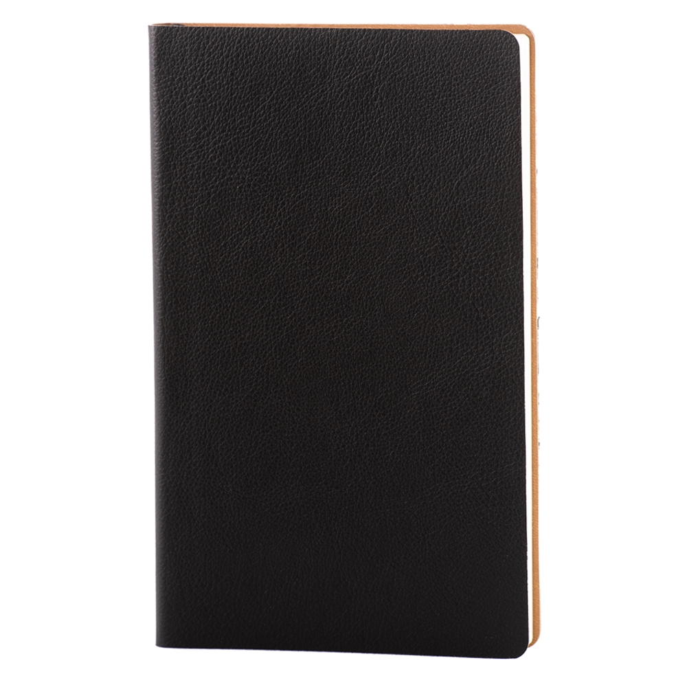 Notes Flexi Negru 1