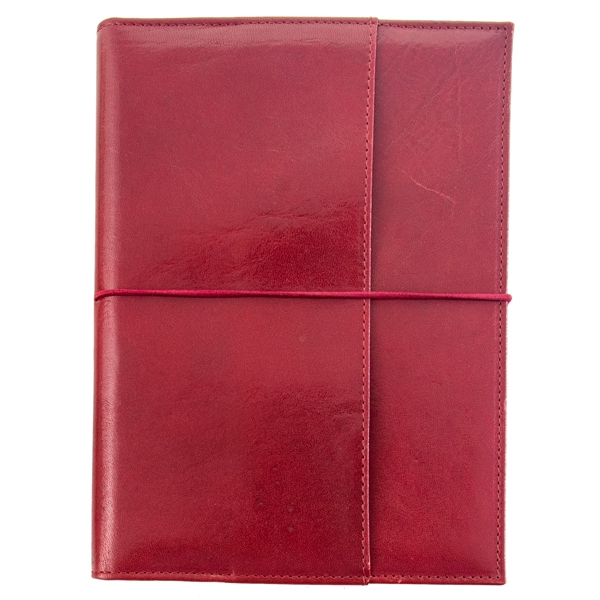 Agenda Pocket Bordo