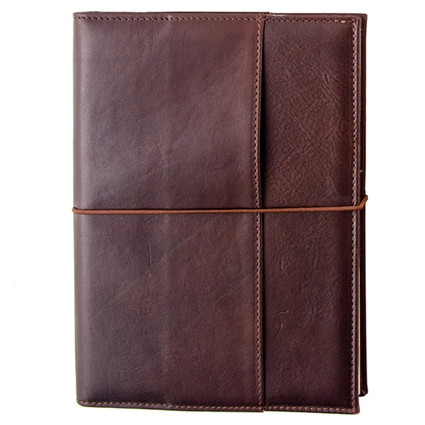 Agenda Pocket Maro