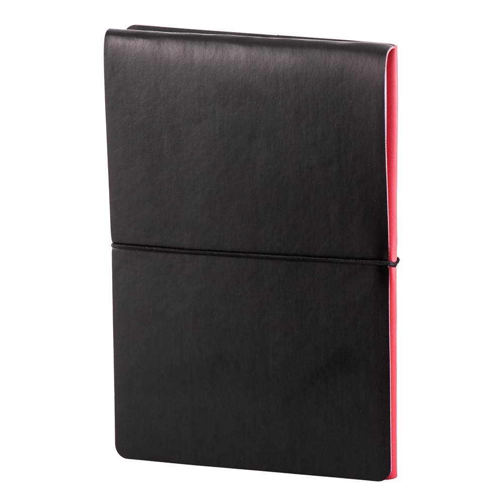 Notes Switch Negru/Rosu
