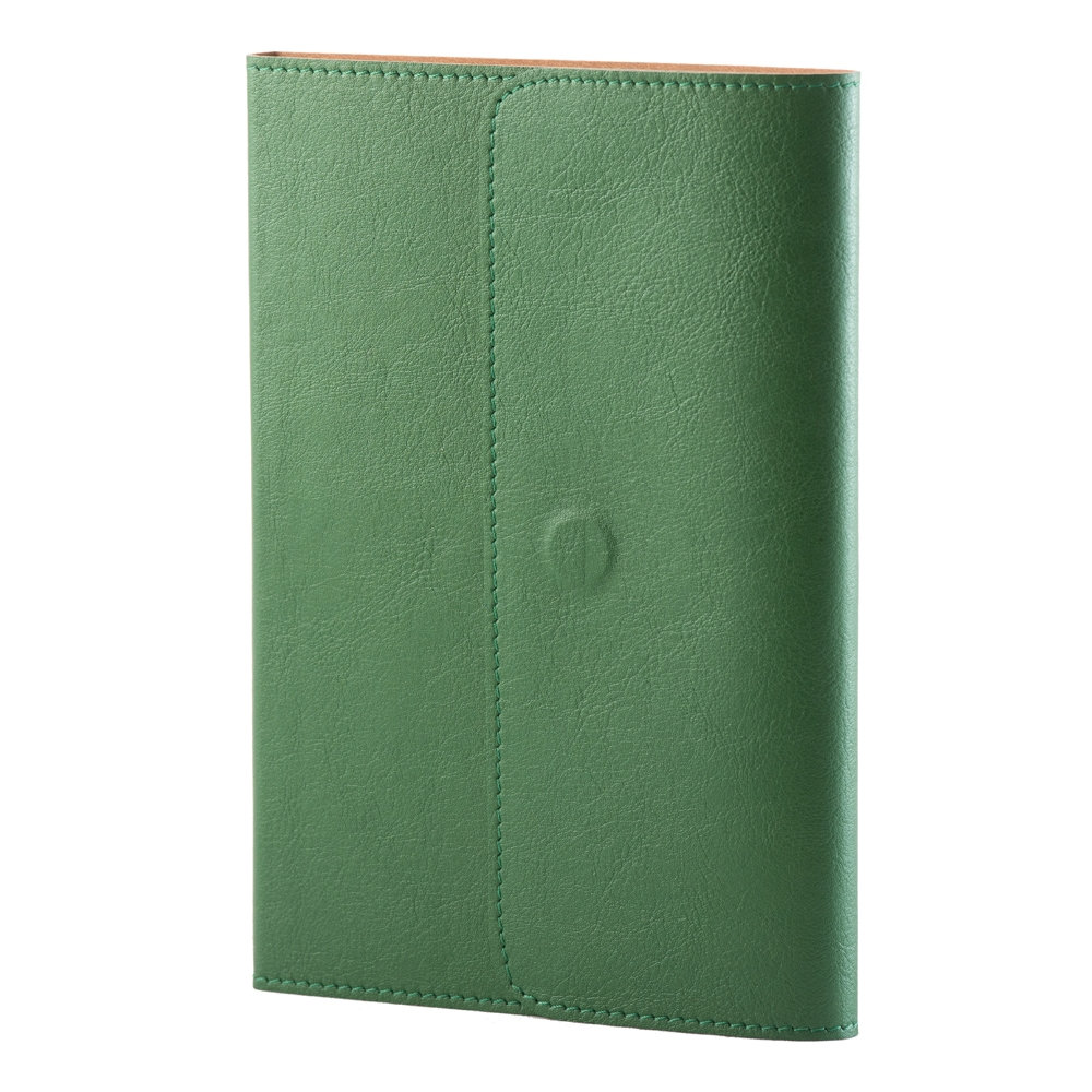Notes Tosca Verde Pearl