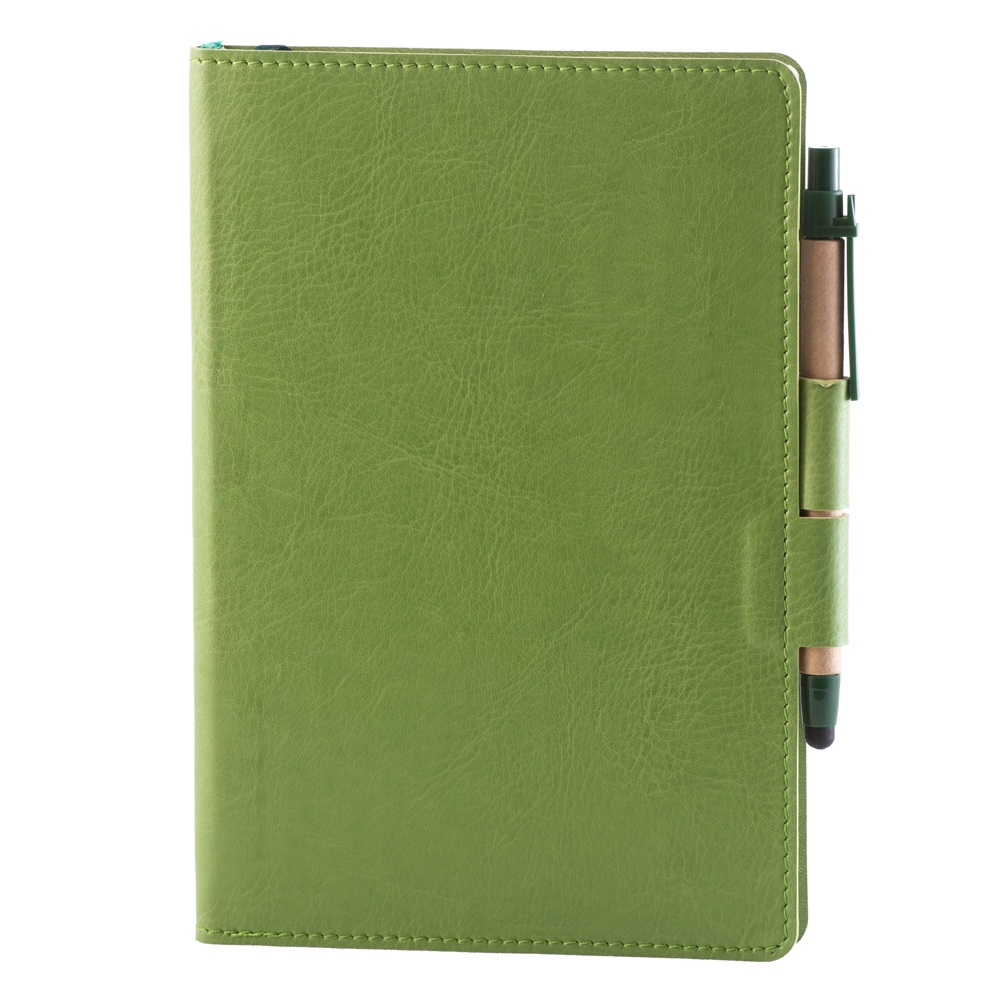 Notes Colored Vernil de la 3.56 €